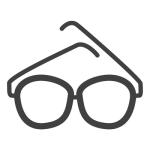 Sportbrillen mit Sehstärke