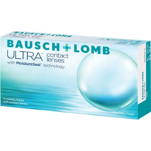 Bausch-Lomb-Ultra
