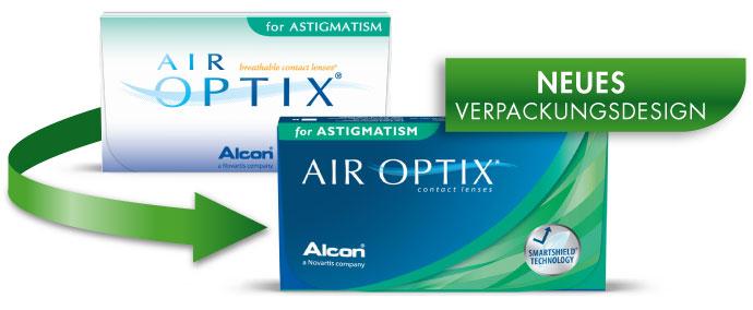 air optix for astigmatism 3er box alcon kontaktlin. Black Bedroom Furniture Sets. Home Design Ideas